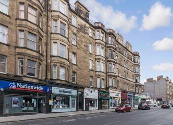 4 bed flat to rent in Morningside Road, Morningside, Edinburgh EH10
