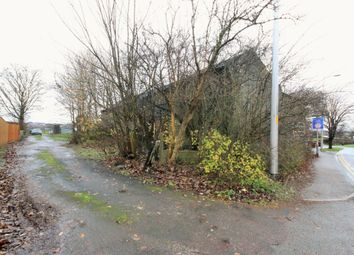 Thumbnail Land for sale in Gathurst Road, Orrell, Wigan