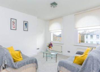 Thumbnail 2 bed flat for sale in Windsor Road, Ealing Broadway