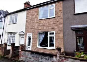 Thumbnail 3 bed property to rent in Maidstone Road, Lowestoft