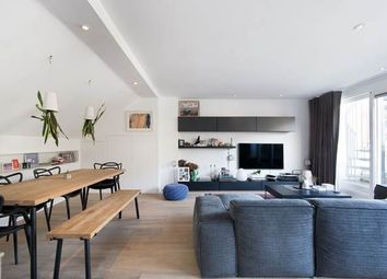 Thumbnail 2 bedroom flat to rent in Gloucester Terrace, London