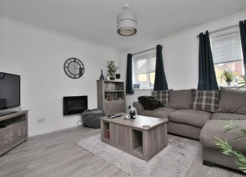 Thumbnail 1 bed maisonette to rent in Burgess Field, Chelmer Village, Chelmsford