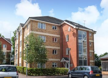 Thumbnail 2 bed flat to rent in Reading West, Berkshire