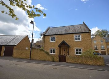 Thumbnail 3 bed semi-detached house to rent in Brocks Mount, Stoke-Sub-Hamdon