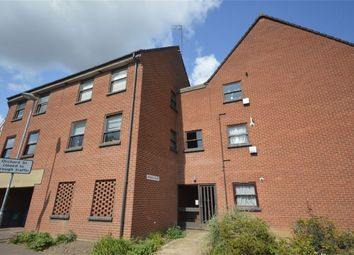 1 bed flat for sale in Jessica Court, Orchard Street, Norwich, Norfolk NR2