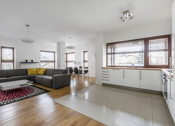 Thumbnail 2 bed flat for sale in 65, Cheapside