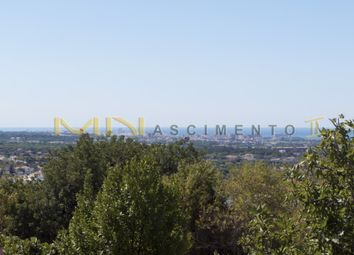 Thumbnail 1 bed country house for sale in Close To Boliqueime, Loulé, Central Algarve, Portugal