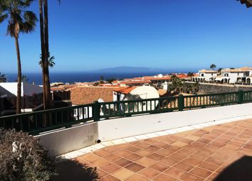 Thumbnail 2 bed apartment for sale in Chayofa, Canary Islands, 38652, Spain