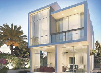 Thumbnail 6 bed villa for sale in Residential, Damac Hills, Dubai Land, Dubai