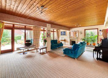 6 bed property for sale in Vann Road, Fernhurst, Haslemere GU27