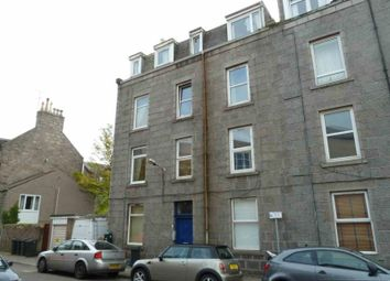 Thumbnail 2 bed flat to rent in Belgrave Terrace, First Left
