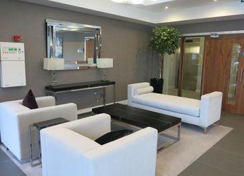 Thumbnail 2 bedroom flat to rent in Pearl Lane, Gillingham