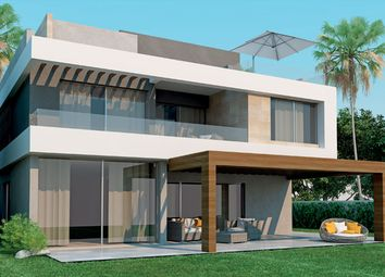 Thumbnail 6 bed villa for sale in Palm Hills, New Cairo, Egypt