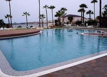 Thumbnail 2 bed apartment for sale in Costamar, Los Cristianos, Tenerife, Spain