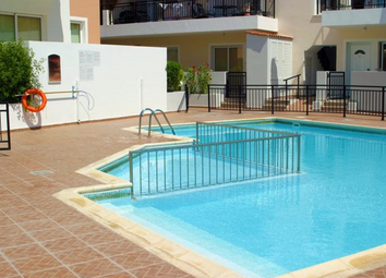 Thumbnail 1 bed apartment for sale in Universal, Paphos, Cyprus