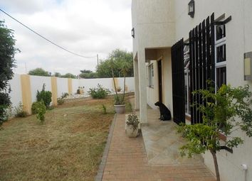 Thumbnail 5 bed property for sale in Gaborone, Botswana