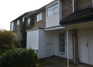 Thumbnail 4 bed property to rent in Little Orchard, Droitwich