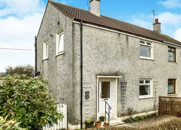 Thumbnail 3 bed property for sale in Blackthorn Avenue, Beith