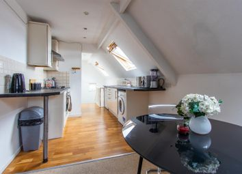 1 bed flat for sale in Ninian Park Road, Riverside, Cardiff CF11