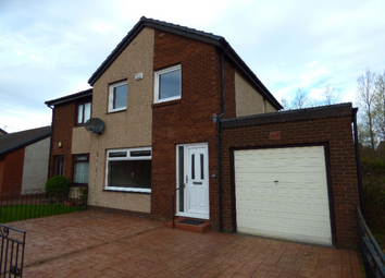 Thumbnail 3 bedroom semi-detached house to rent in North Greens, Newcraighall, Edinburgh, 3Rt