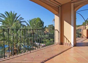 Thumbnail 2 bed apartment for sale in Santa Ponça, Illes Balears, Spain