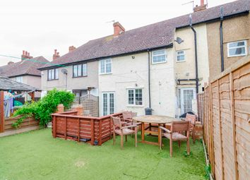 Thumbnail 4 bed terraced house for sale in Mons Way, Bromley