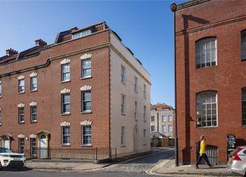Thumbnail Studio for sale in Noho, Norfolk House, Norfolk Avenue, Bristol