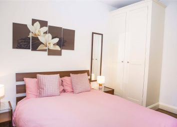 1 bed property to rent in Cambridge Court, Sussex Gardens, London W2