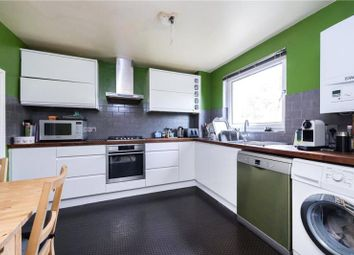 Thumbnail 3 bedroom property to rent in Larch Close, London