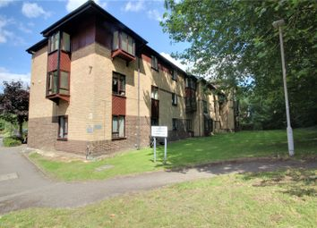 Thumbnail 1 bed flat for sale in St. Pauls Court, Reading, Berkshire