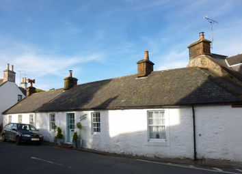 Thumbnail 3 bed cottage for sale in North Street, Moniaive
