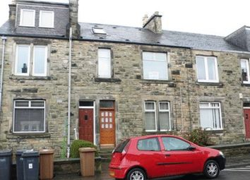 Thumbnail 3 bed flat to rent in Balfour Street, Kirkcaldy