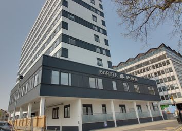 2 bed flat to rent in Baryta House, Victoria Avenue, Southend-On-Sea SS2