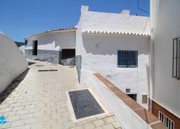 Thumbnail 5 bed town house for sale in Tolox, Málaga, Spain