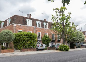 4 bed property for sale in Abbotsbury Road, London W14