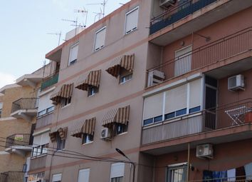 Thumbnail 4 bed apartment for sale in Elda, Alicante, Spain