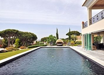 Thumbnail 3 bed villa for sale in Loulé, Portugal
