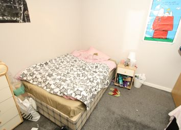Thumbnail 3 bedroom terraced house to rent in Eighth Avenue, Heaton