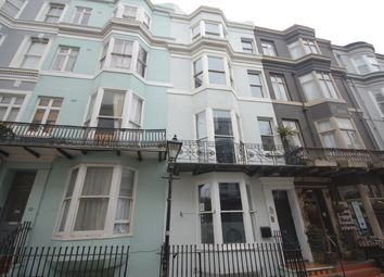 Thumbnail Hotel/guest house for sale in Charlotte Street, Brighton