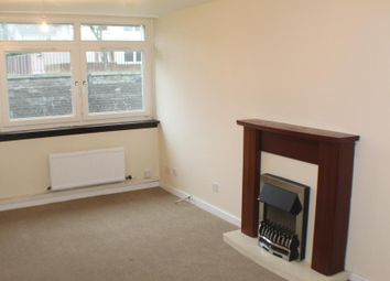 Amazing Find 3 Bedroom Properties To Rent In Edinburgh Zoopla Download Free Architecture Designs Ferenbritishbridgeorg