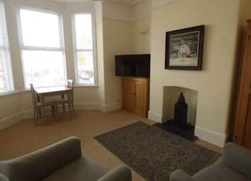 Thumbnail Room to rent in Haldon Road, Exeter