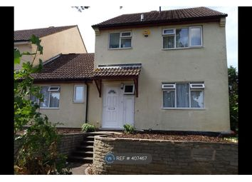 Thumbnail Room to rent in Pilton Close, Northampton