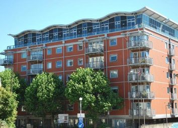 Thumbnail 2 bed flat for sale in The Panoramic, 30 Park Row, Bristol