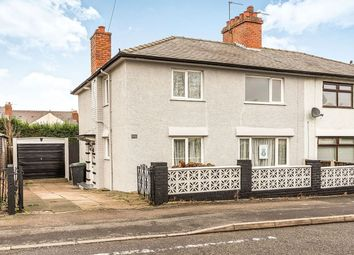 Thumbnail 3 bed semi-detached house to rent in Walford Street, Tividale, Oldbury