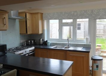 Thumbnail 3 bedroom terraced house to rent in Sonning Common, South Oxfordshire