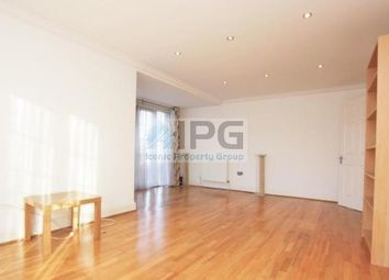 Thumbnail 2 bed flat to rent in Sunningfield Road, Hendon, London