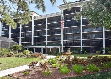 Thumbnail 2 bed town house for sale in 512 W Venice Ave #506, Venice, Florida, 34285, United States Of America