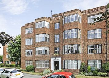 Thumbnail 3 bedroom flat for sale in Portsmouth Road, London