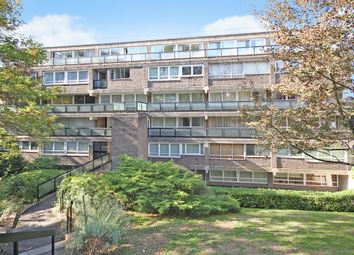 Thumbnail Studio for sale in Bromwich House, Richmond Hill