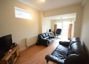 1 bed maisonette to rent in Galsworthy Drive, Caversham, Reading RG4